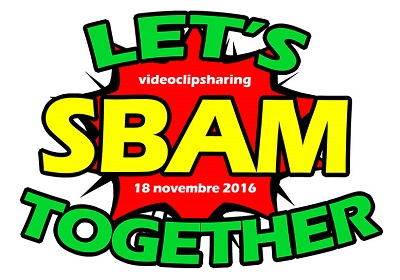 logo-sbam-together