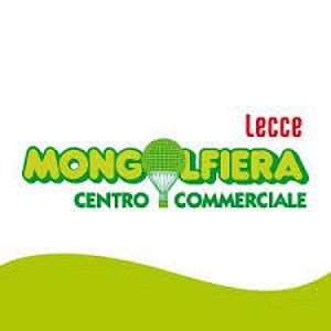 mongolfiera