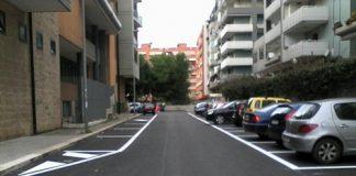 via-puccini-san-girolamo-bari