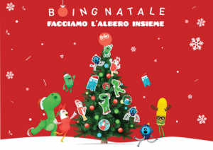 boing_natale