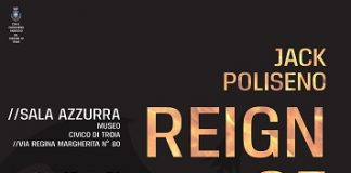 reign-of-fire-a-troia