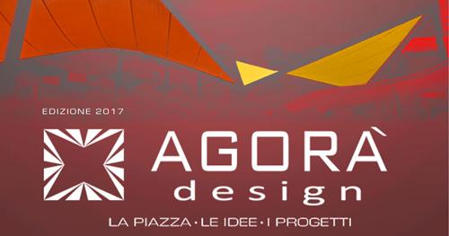 agora-design