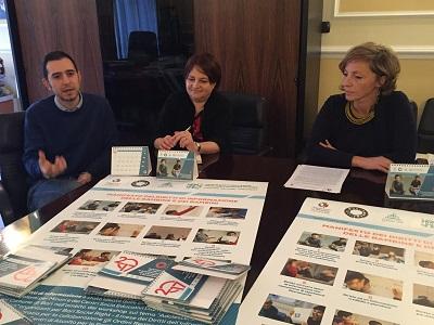 il manifesto dei diritti informazione bambini e bambine