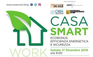 locandina-workshop-casa-smart
