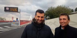 ponte adriatico pic