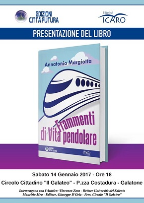 locandina margiotta
