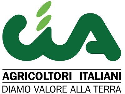 logo agricoltori italiani