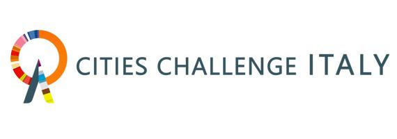 Cities Challenge Italy