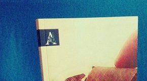 libro proietto