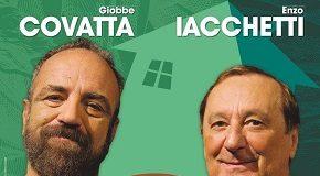 locandina covatta-iacchetti