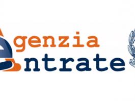 Agenzia-delle-Entrate-logo
