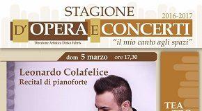 locandina recital-colafelice