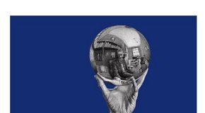 copertina libro veneziani