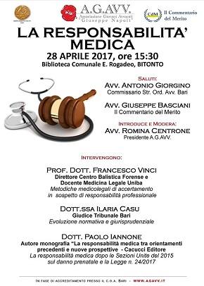 locandina tour giuridico-seminario