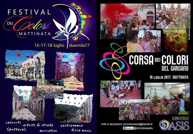 volatino festival