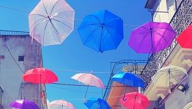 Festival dei Colori 2007