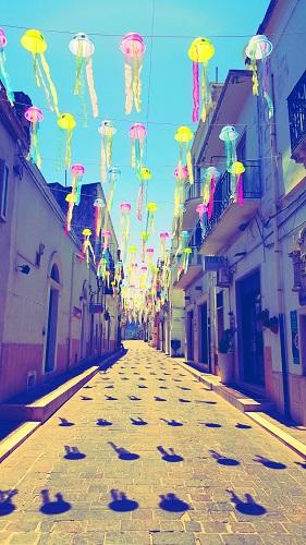 Festival dei Colori 3