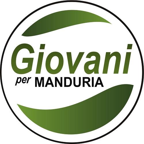 Manduria, Consulta Giovanile: approvato il nuovo regolamento