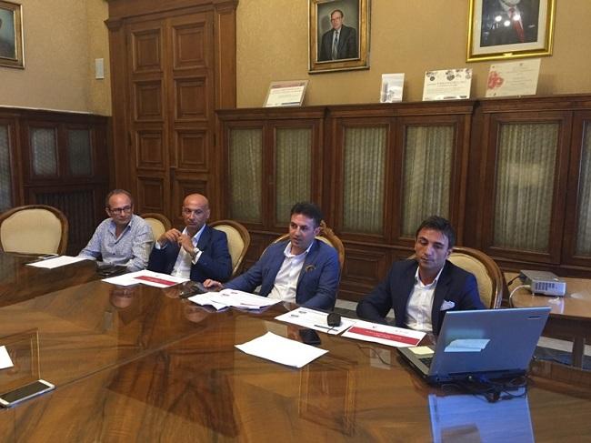 Bari, dichiarazioni di residenza e di cambio di abitazione: dal 3 luglio il nuovo servizio di inoltro online tramite Egov