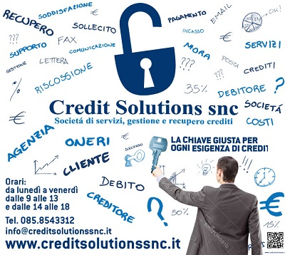 Agenzia Recupero Crediti Italia