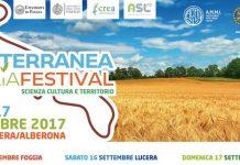 banner mediterranea apulia festival oriz