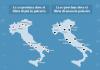 province italiane dove si flirta di più