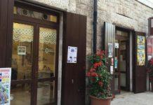 ufficio turismo barletta