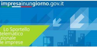 impresainungiorno logo