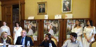 presentazione promessi sposi_presentata la 31^ edizione