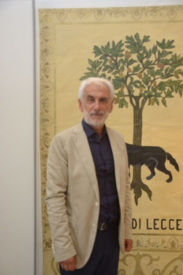 saverio citraro