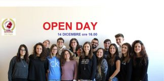 open day san domenico