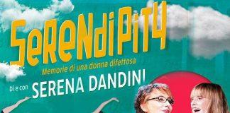 banner 'serendipity - memorie di una donna difettosa'