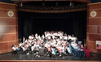 foscolo orchestra giordano