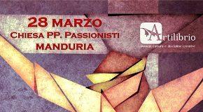 manifesto passionisti