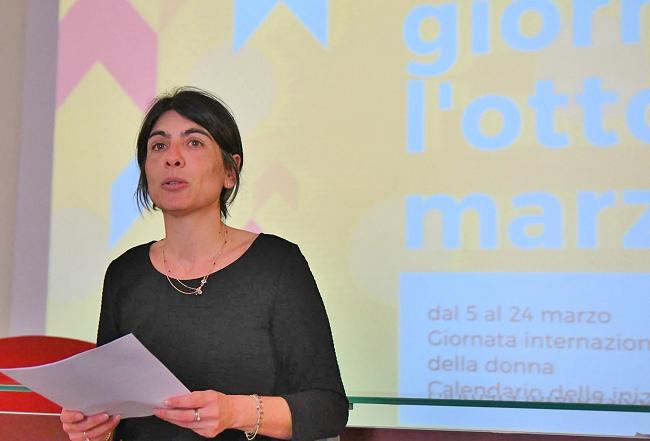 Festa della Donna: prima edizione dell'Open Day dedicato alla Ginecologia