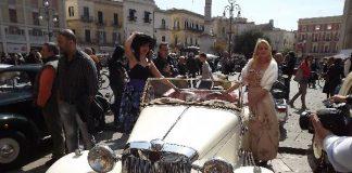 auto e moda storie di eleganza femminile