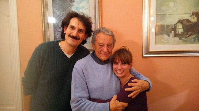 figli di madre terra conquista i rome web awards
