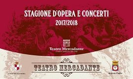 locandina orchestra petruzzelli