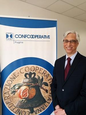 assemblea regionale di confcooperative cultura