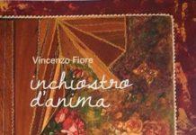 copertina libro 'da un dipinto' di mariella cutrona