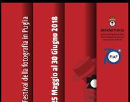 fotoarte2018 - 2° tappa portfolio italia - gran premio lumix