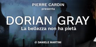banner dorian gray opera