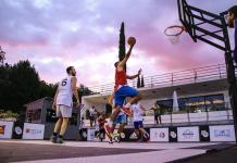 basket (partita)