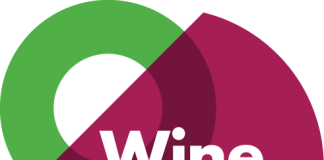 logo wod