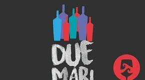 manifesto due mari winefest 2018