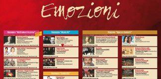 manifesto stagione teatro 2018-2019 altamura