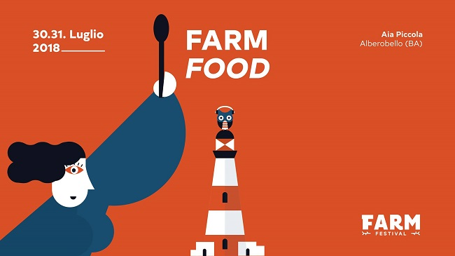 banner farm food