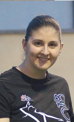 ezia salamida