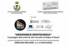 locandina 'hieronimus montesardui'