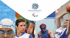 locandina giornata regionale dello sport paralimpico